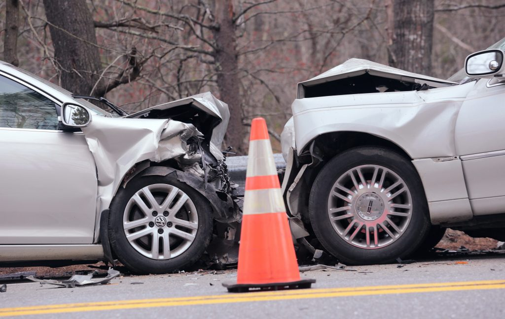 traffic-fatalities-prevention