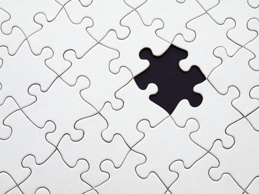 intelligent-folksonomy-solutions-bismart